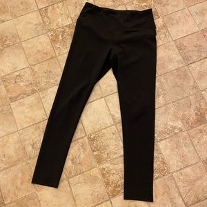 {SOLD!} 90 Degree by Reflex High Waisted Leggings